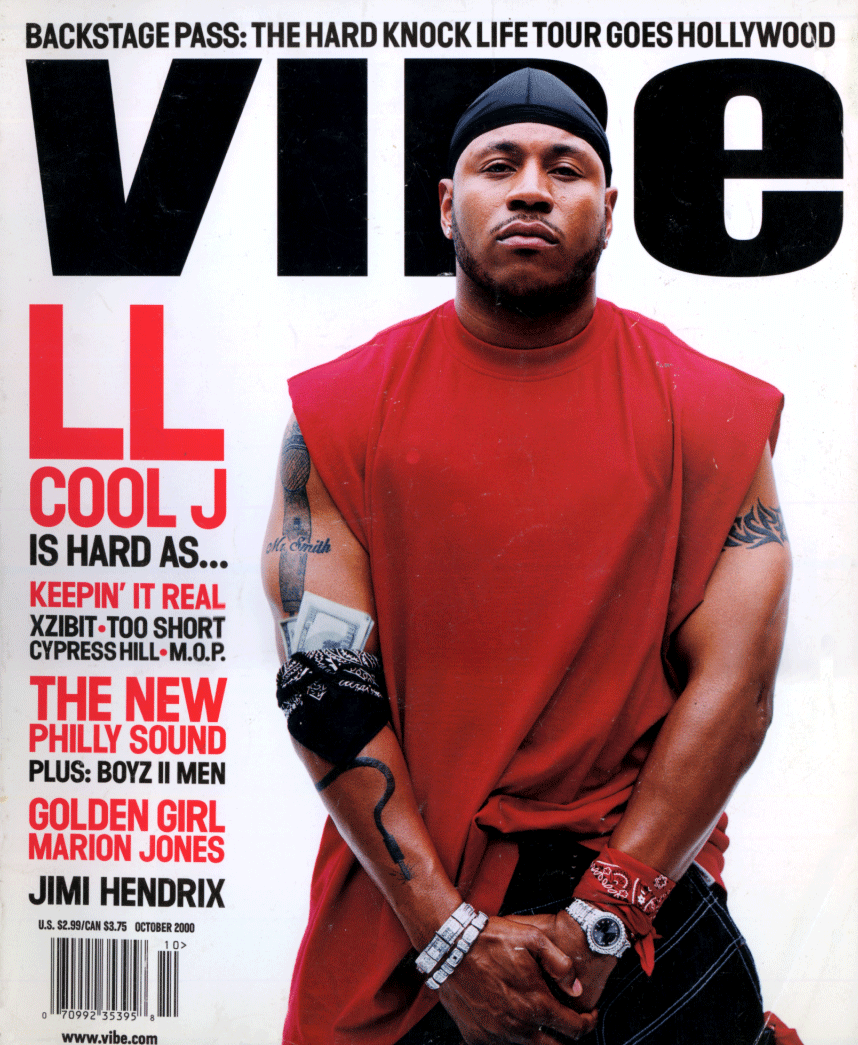 Nutter_Vibe_Mag_Oct_2000_1a.png