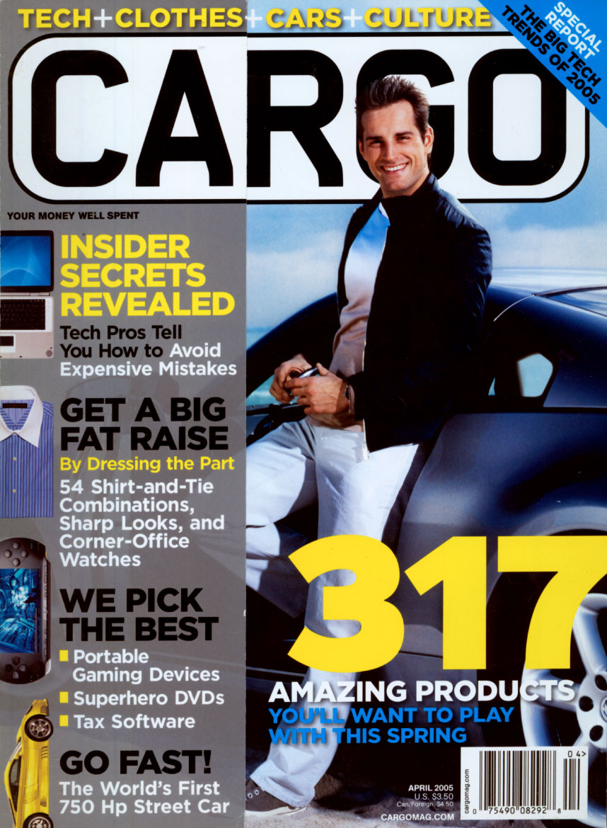Nutter_Cargo_Mag_April_05_1_AS.jpg