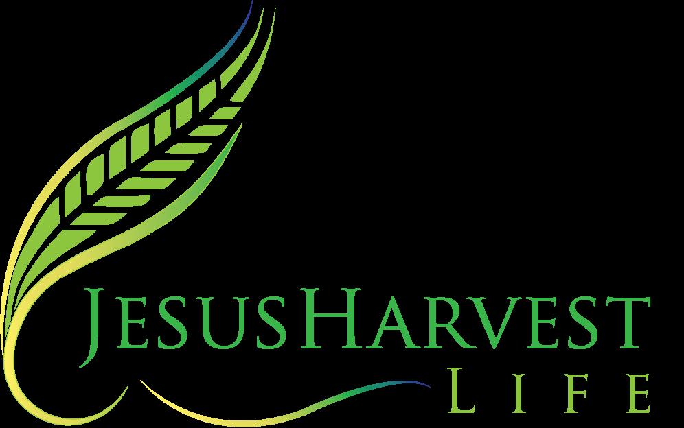 JesusHarvest.Life.png