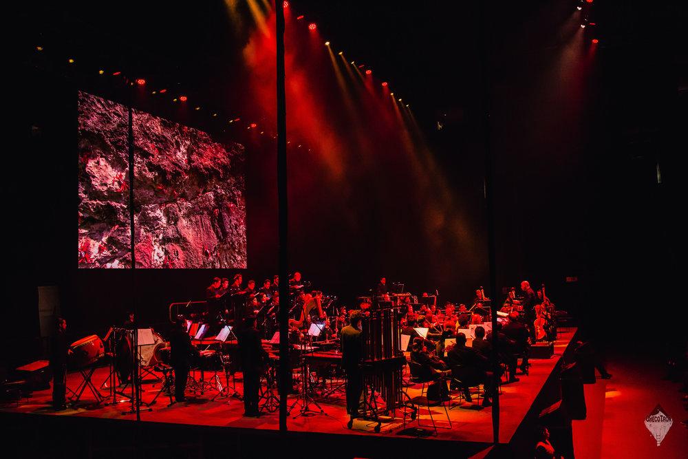 Sinfonia-241.jpg