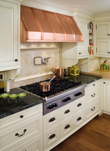 KBC_Davidson_Kitchen_24.jpg