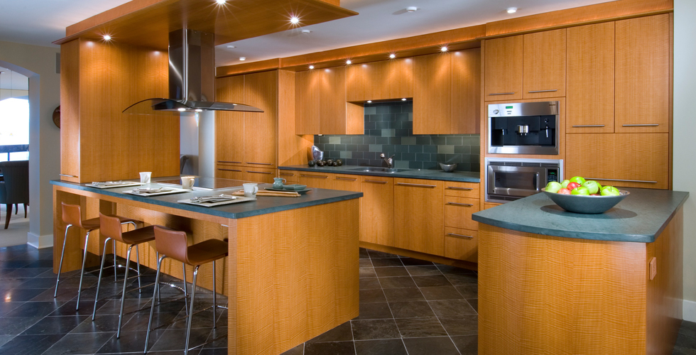 KBC_Swann_Kitchen_121_0_0.jpg