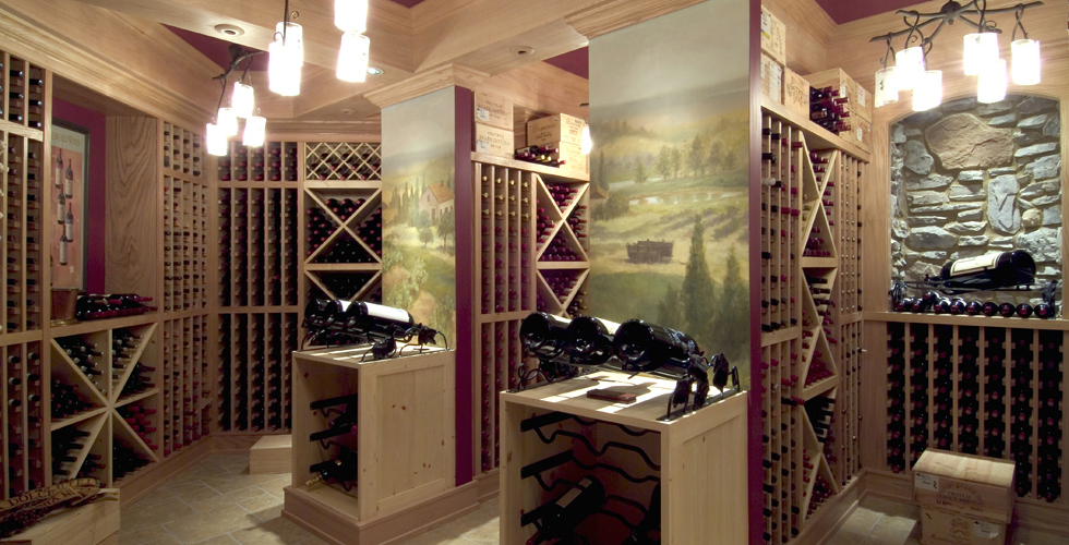 KBC_Coughlin_Wine Cellar_252_0.jpg