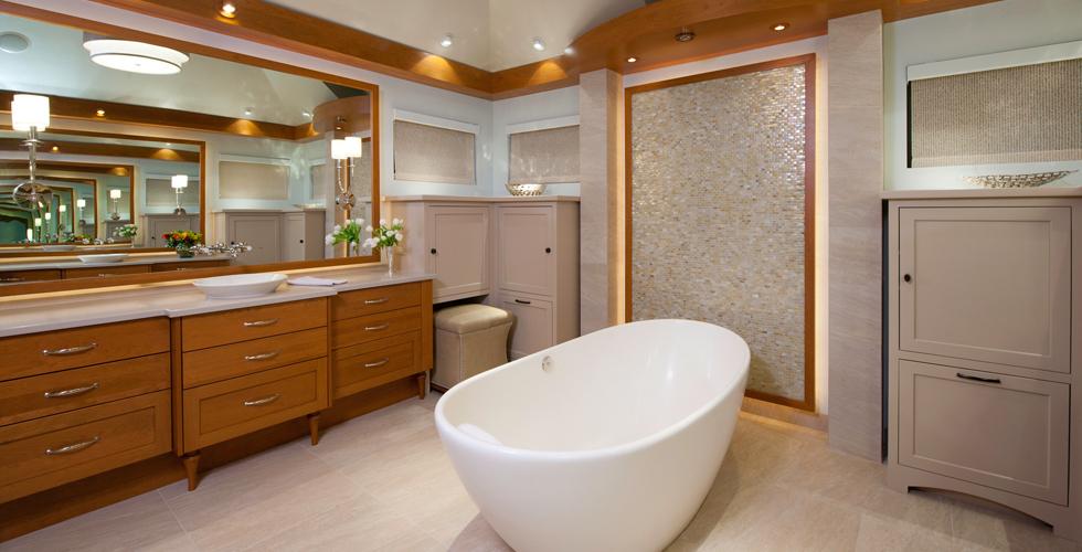 KBC_McKinney_Master Bath_0050_0_0.jpg