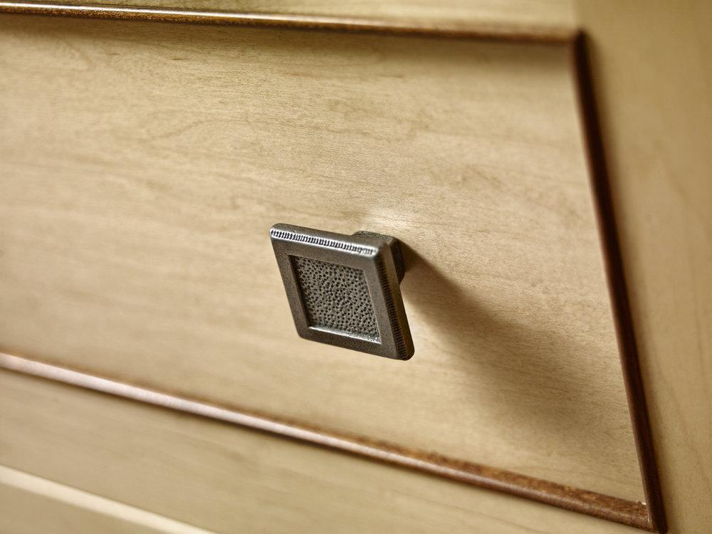 drawer-pull.jpg