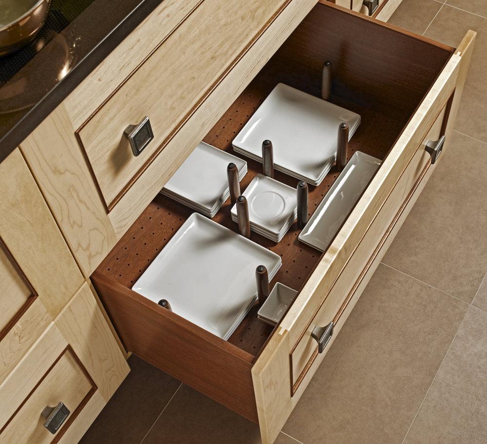 plate-drawer.jpg