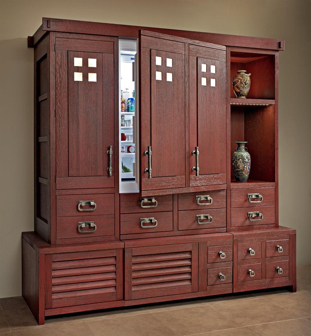 red-cabinet-open.jpg