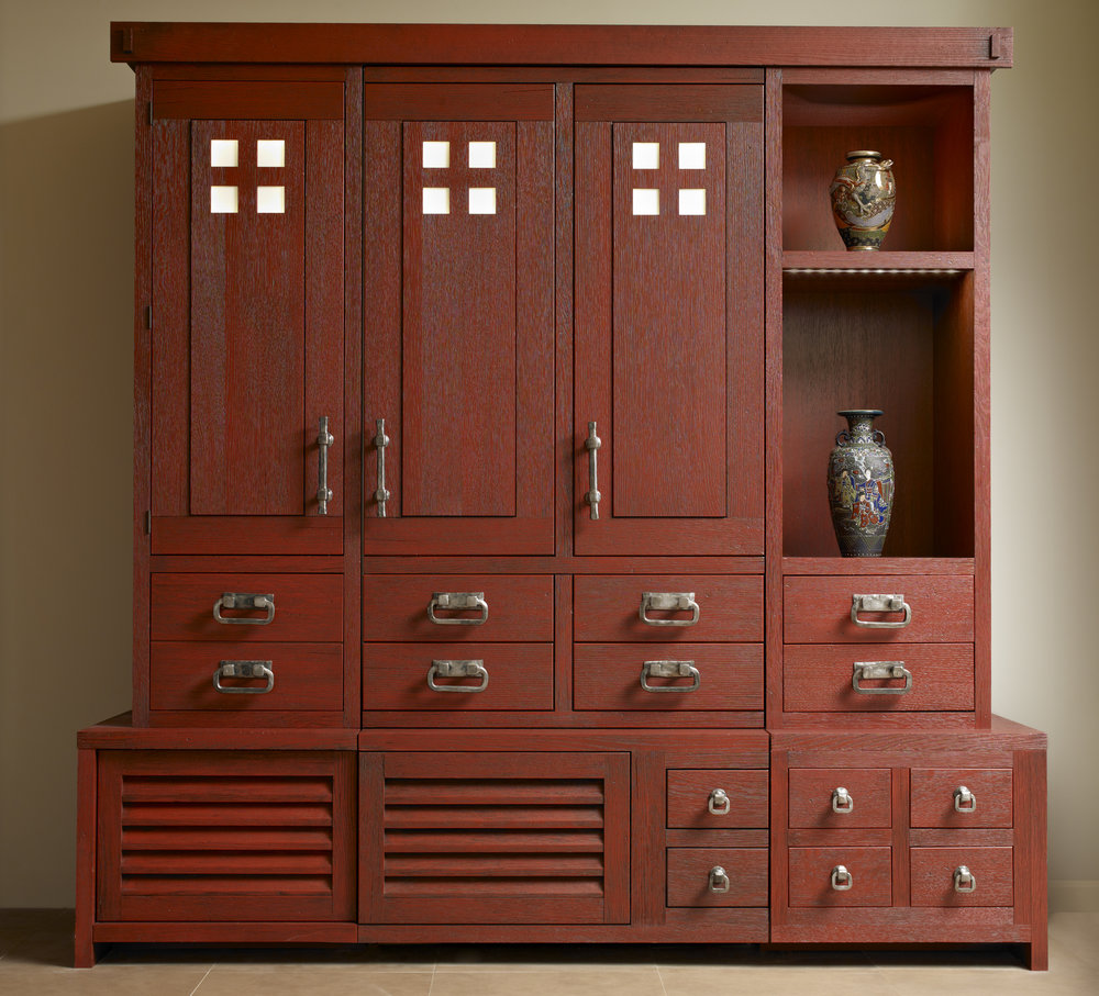 red cabinet.jpg