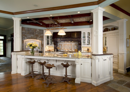 KBC_Kitchen_45-420.jpg