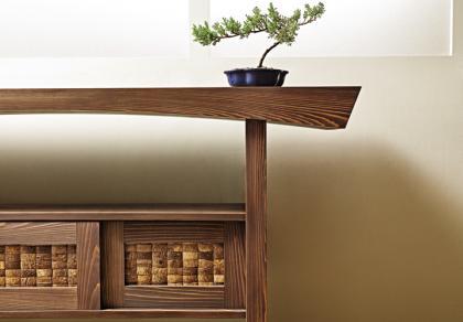 bonsai_0.jpg