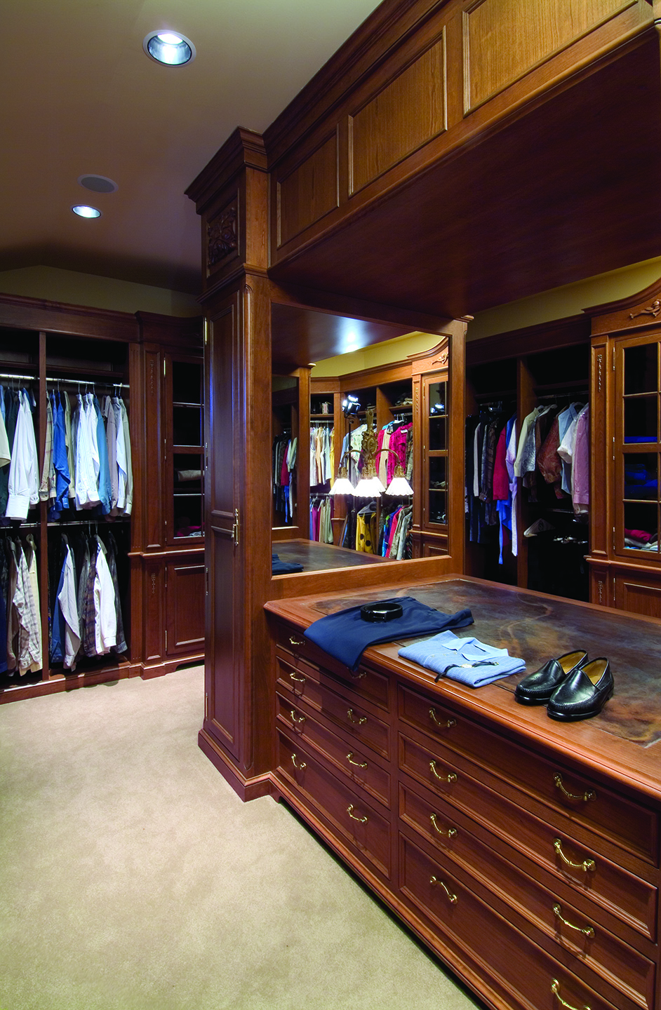kitchen_bath_concepts_kbc_pittsburgh_closet_ca.jpg