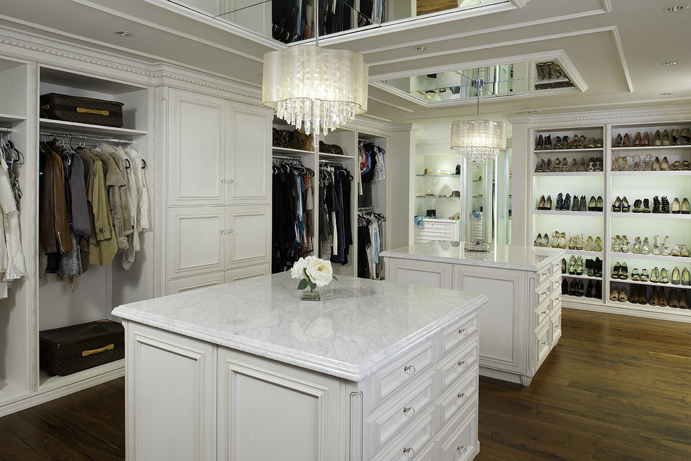 kitchen_bath_concepts_kbc_pittsburgh_closet_ko.jpg