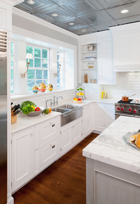 KBC_Smith_Kitchen_6186-420.jpg
