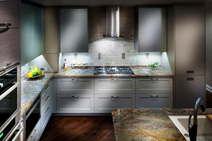 032018_KBC_Canavesi_Kitchen_1117.jpg