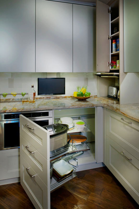 032018_KBC__Kitchen_1097.jpg