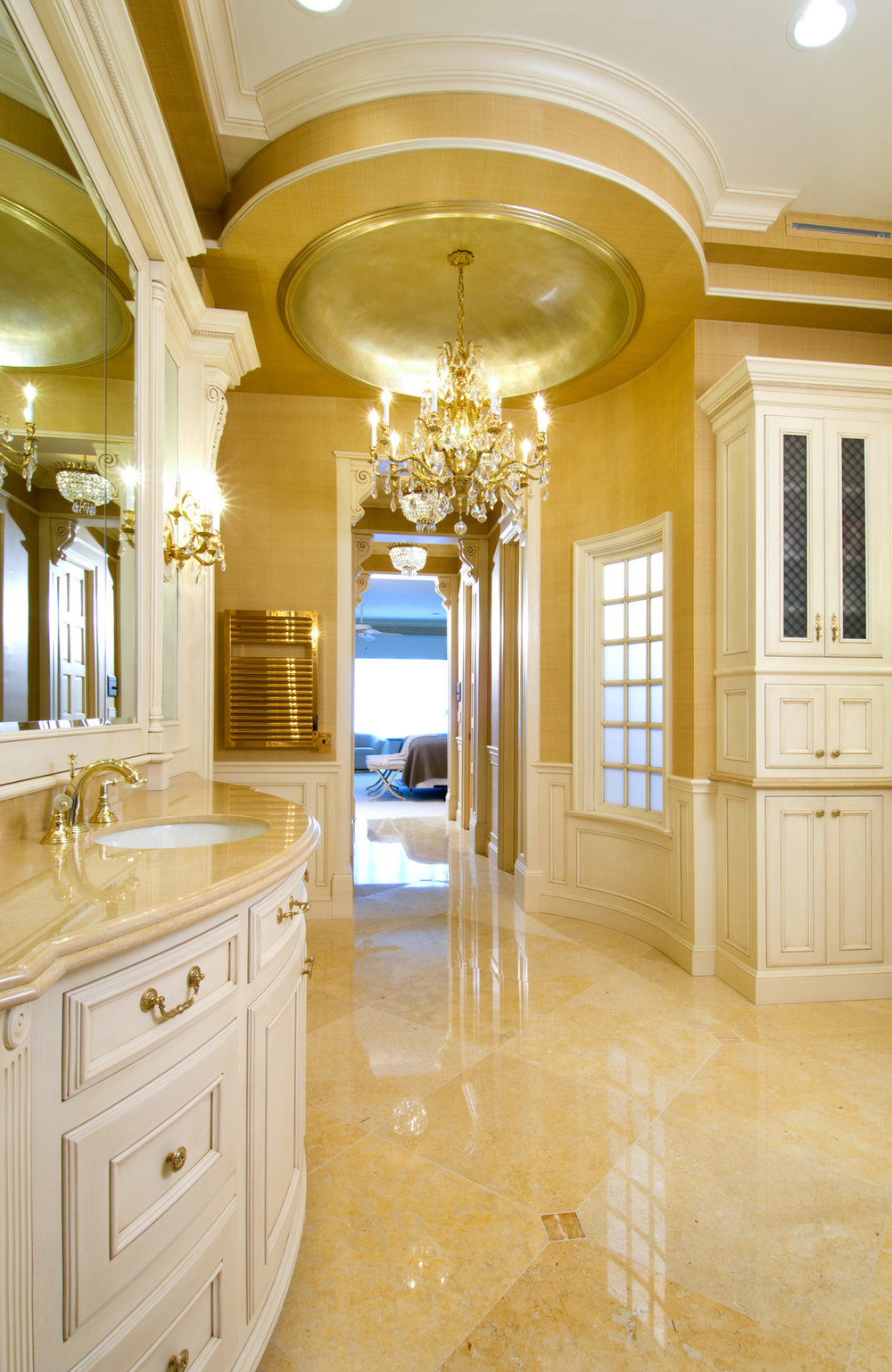 kitchen_bath_concepts_wholehome1_2.jpg