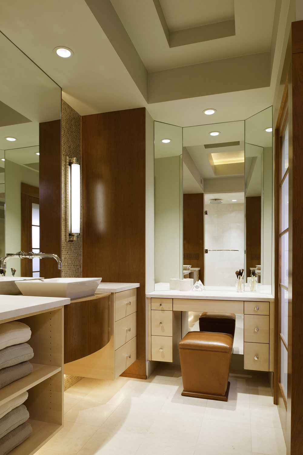 kitchen_bath_concepts_wholehome5_3.jpg