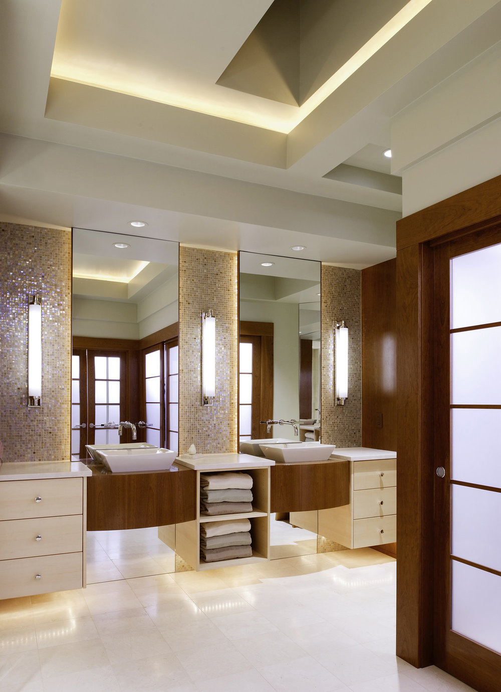 kitchen_bath_concepts_wholehome5_4.jpg