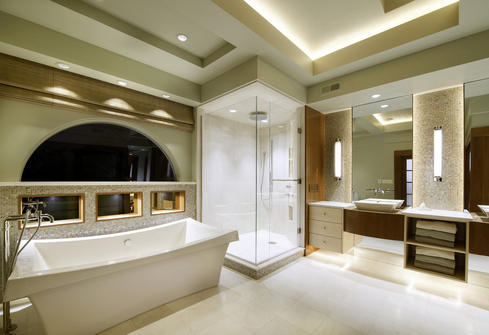 kitchen_bath_concepts_wholehome5_5.jpg