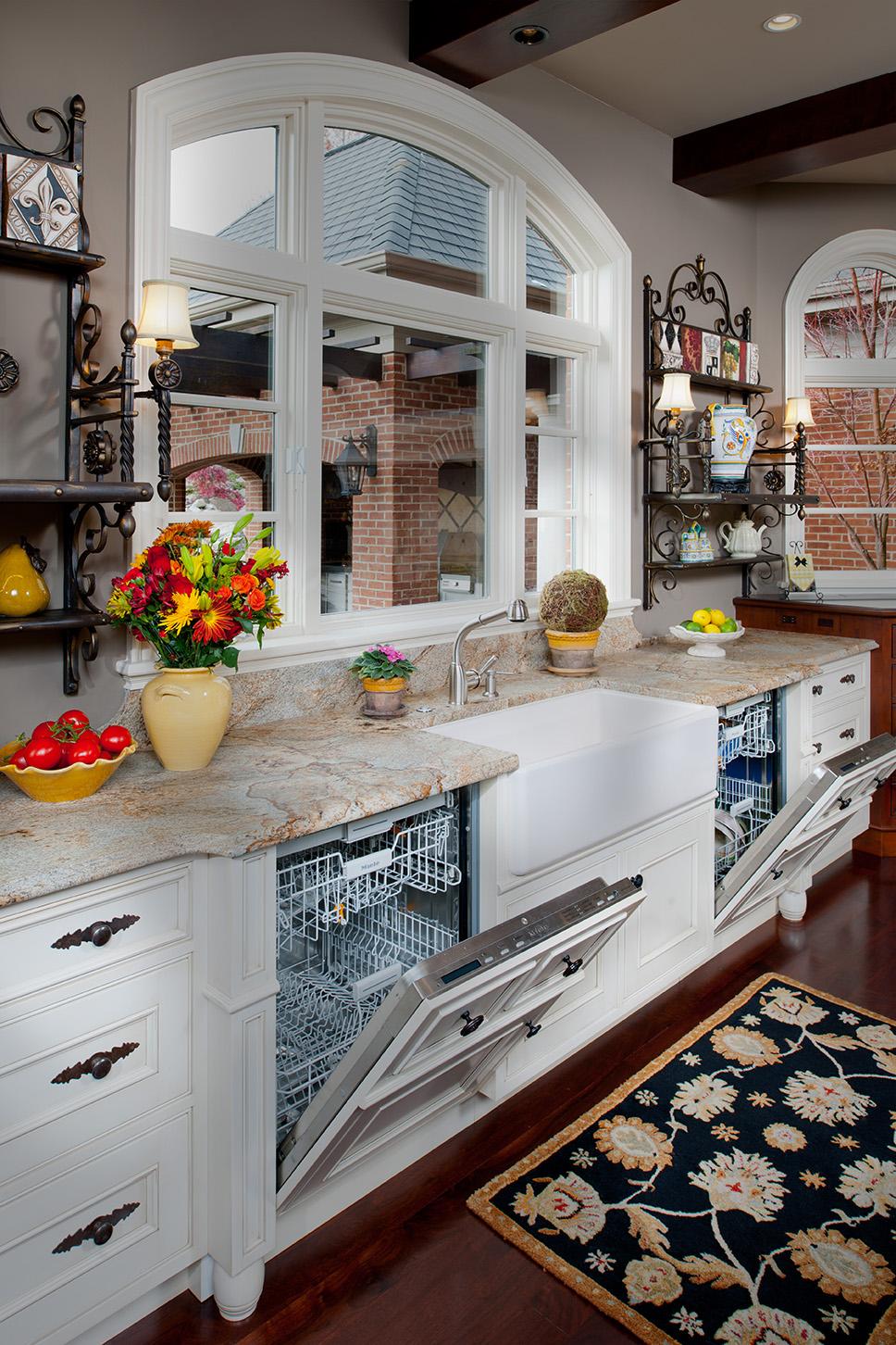 kitchen_bath_concepts_wholehome7_5.jpg