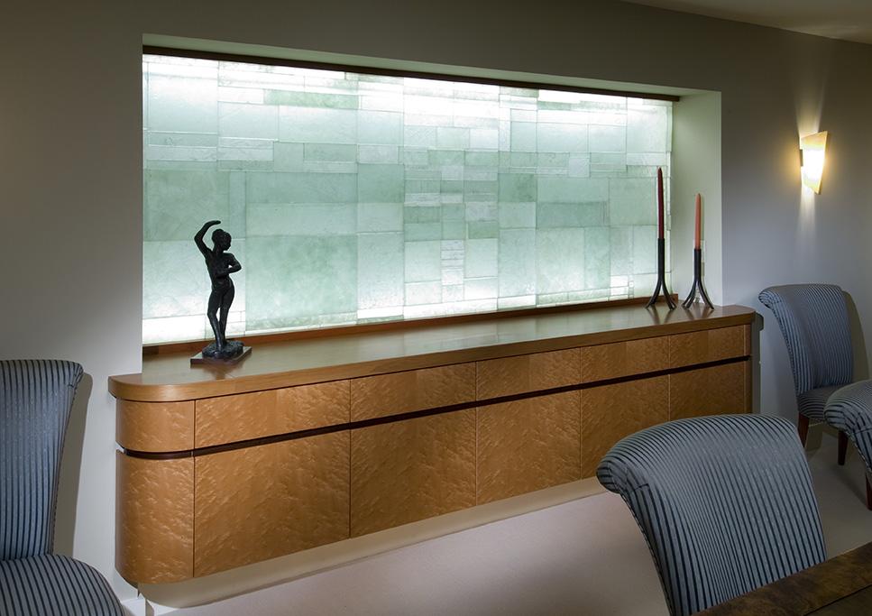 kitchen_bath_concepts_wholehome8_1.jpg