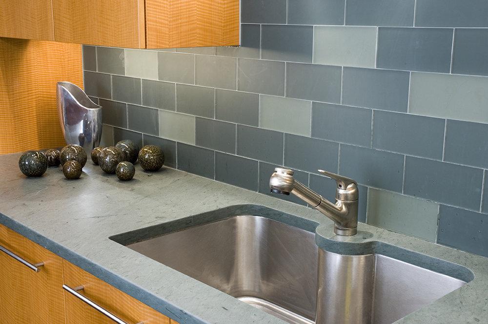 kitchen_bath_concepts_wholehome8_5.jpg