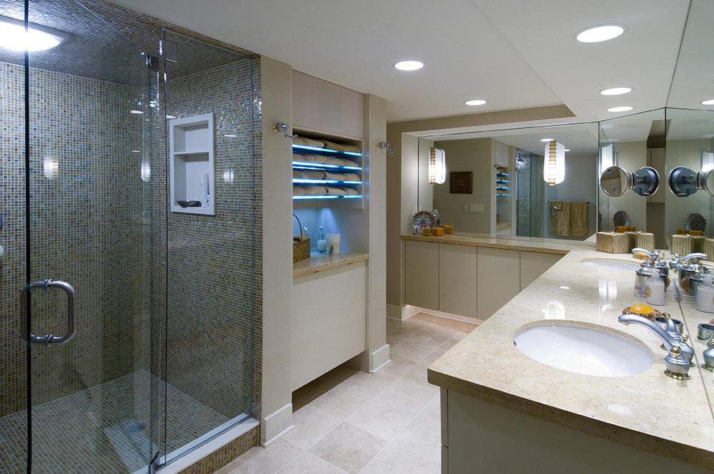 kitchen_bath_concepts_wholehome8_9.jpg