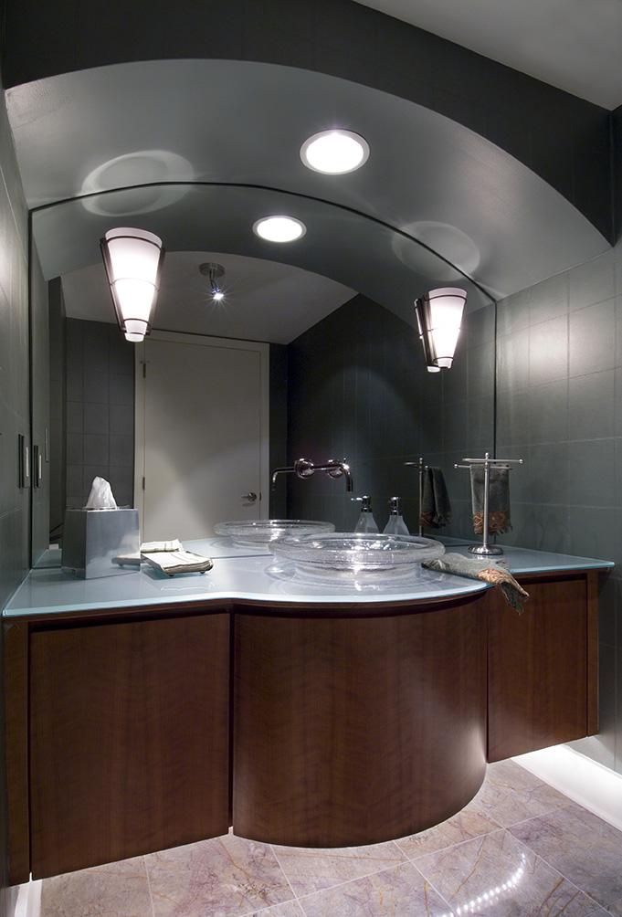 kitchen_bath_concepts_wholehome8_11.jpg