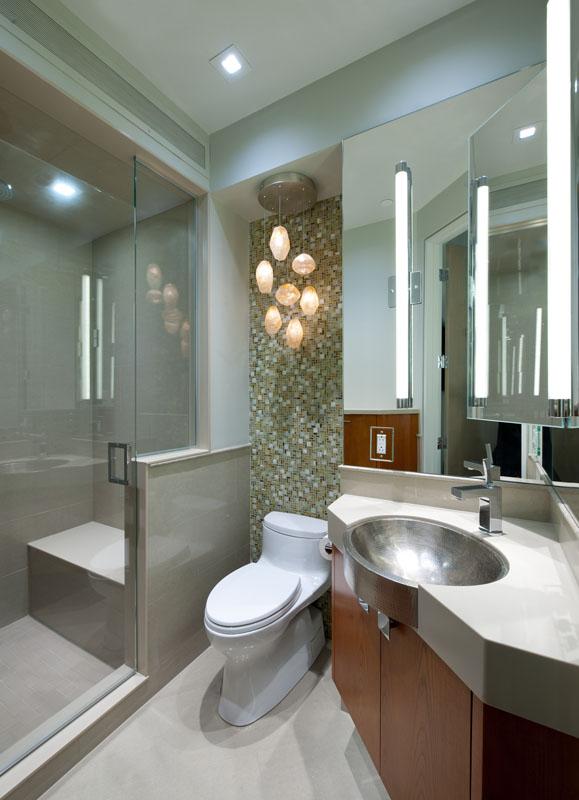 kitchen_bath_concepts_guest bathroom_10759.jpg