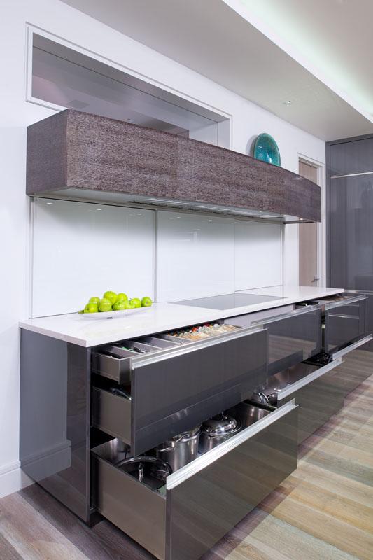 kitchen_bath_concepts_kitchen_10211.jpg