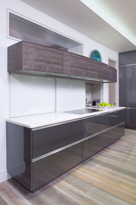 kitchen_bath_concepts_kitchen_10213.jpg