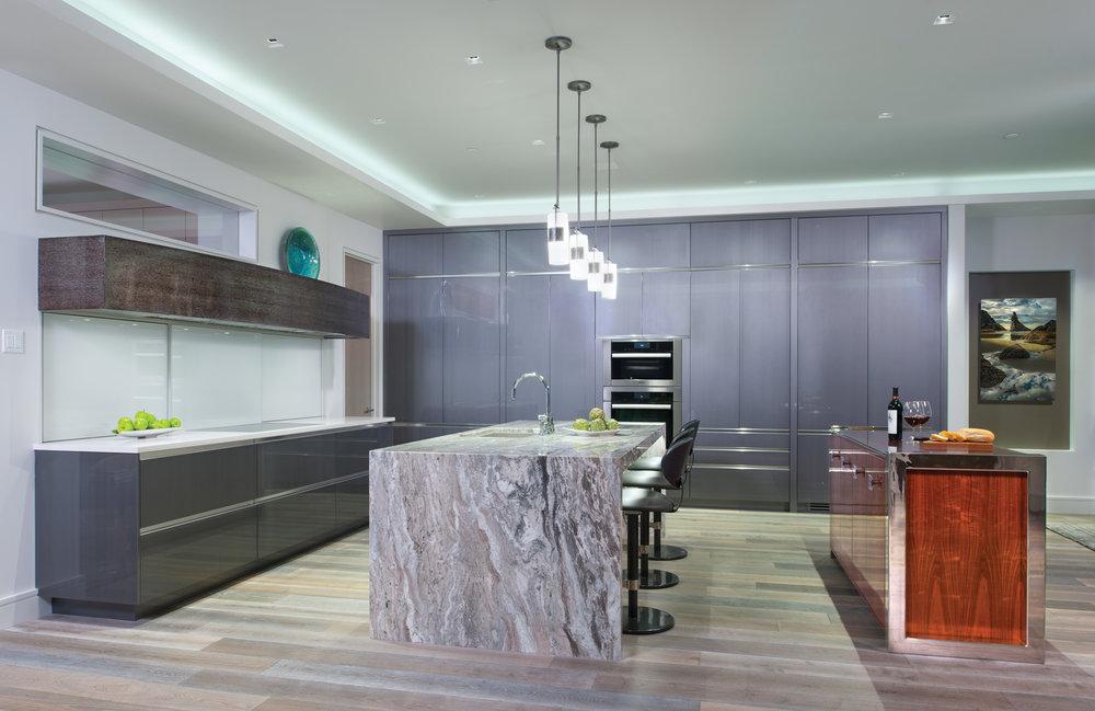 kitchen_bath_concepts_kitchen_10239b.jpg
