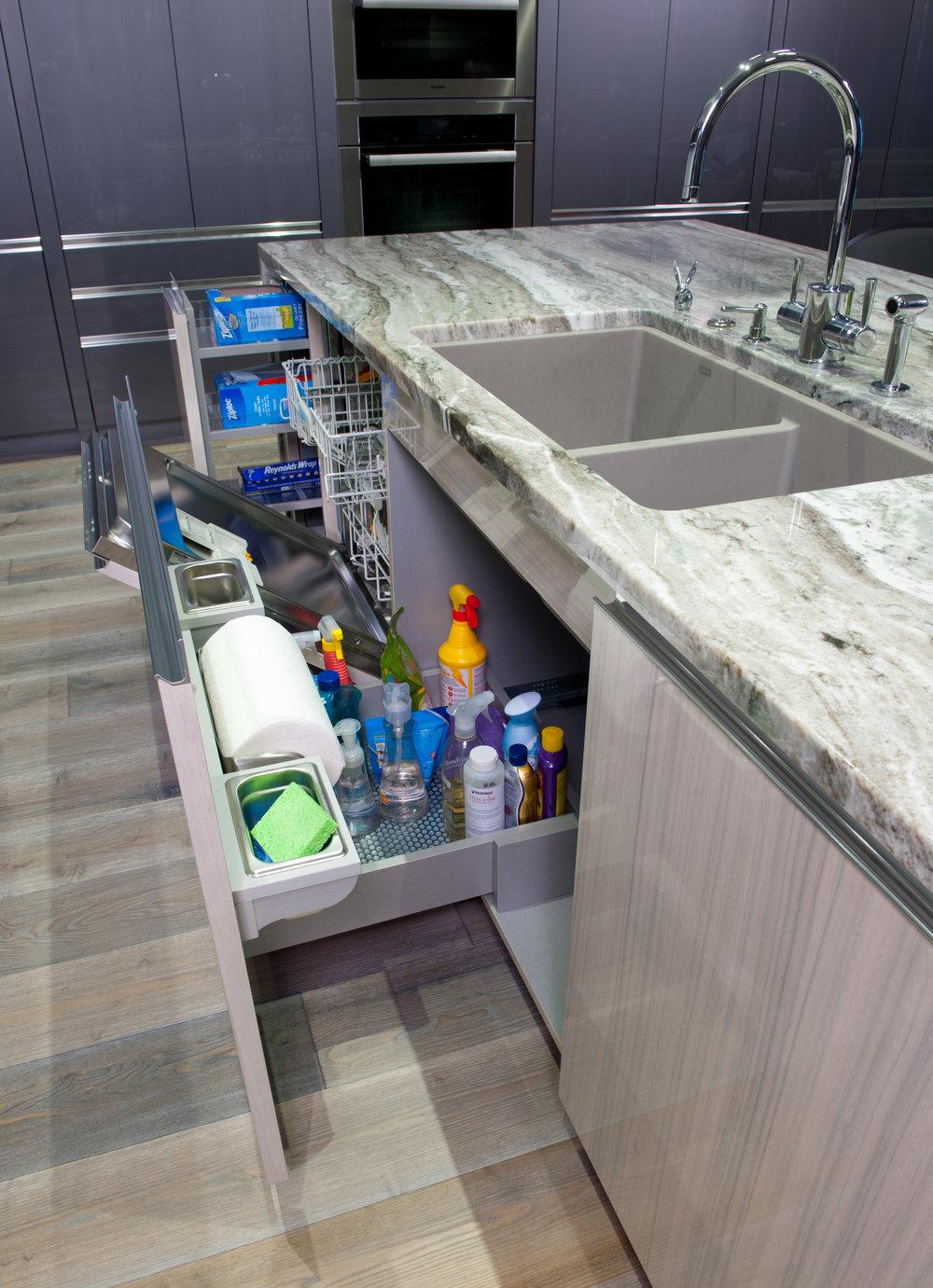 kitchen_bath_concepts_kitchen_10247.jpg
