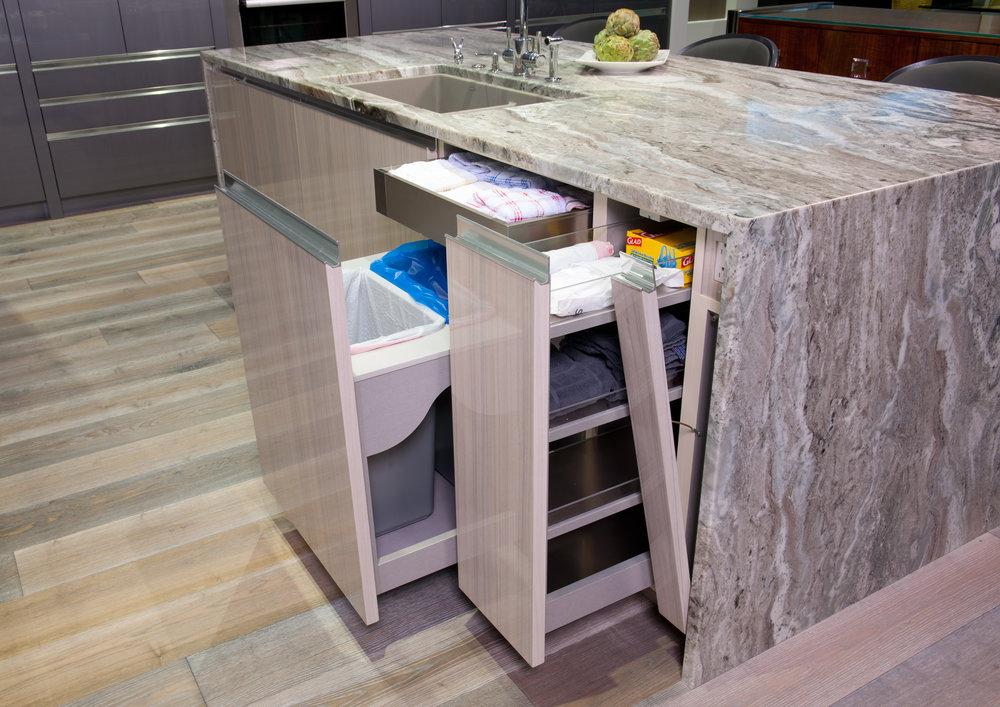 kitchen_bath_concepts_Kitchen_10250.jpg
