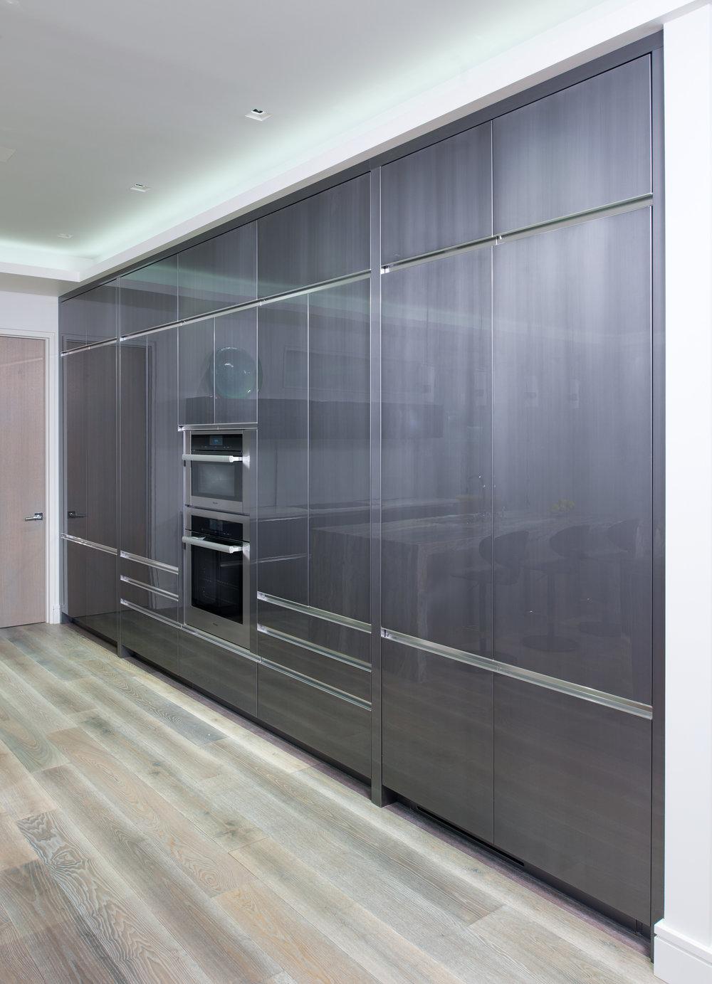 kitchen_bath_concepts_Kitchen_10340b.jpg