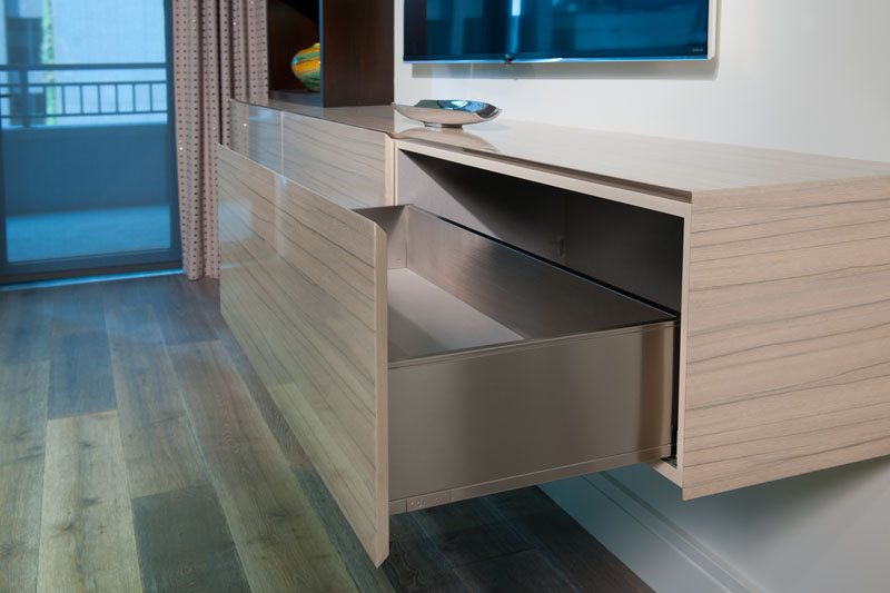 kitchen_bath_concepts_livingroom_10075.jpg