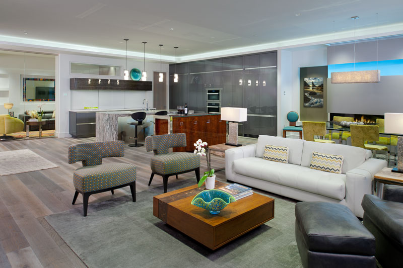 kitchen_bath_concepts_livingroom_10119.jpg