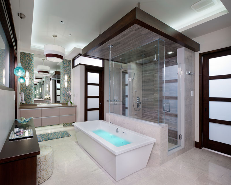 kitchen_bath_concepts_master bath_10521b.jpg