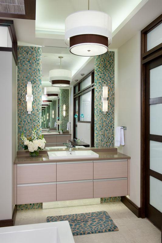 kitchen_bath_concepts_master bath_10596.jpg