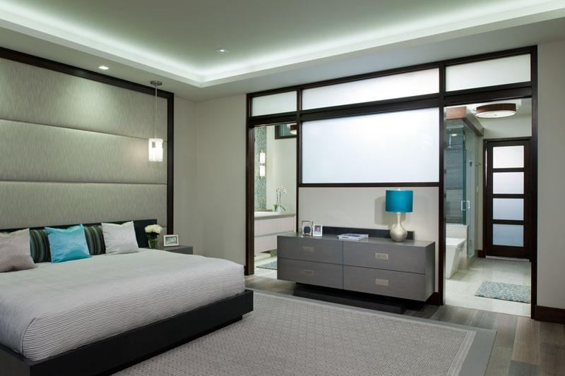 kitchen_bath_concepts_Master bedroom_ 10455.jpg