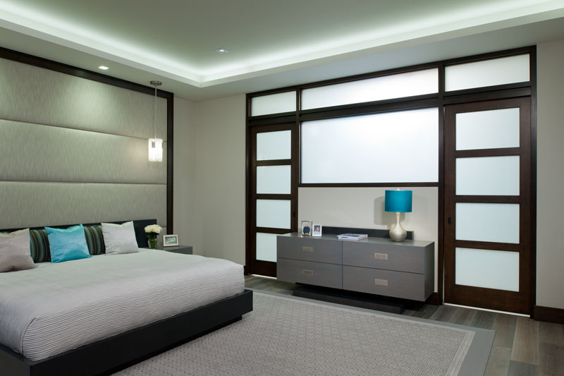 kitchen_bath_concepts_Master bedroom_10457.jpg