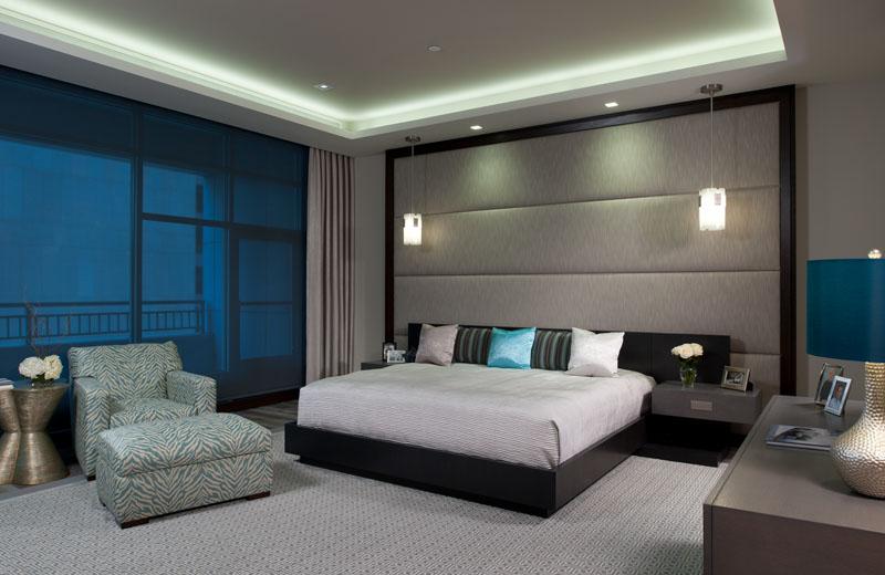 kitchen_bath_concepts_master bedroom_ 10406.jpg