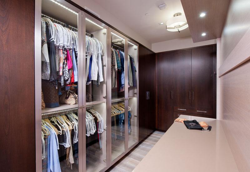 kitchen_bath_concepts_Master closet_ 10633.jpg