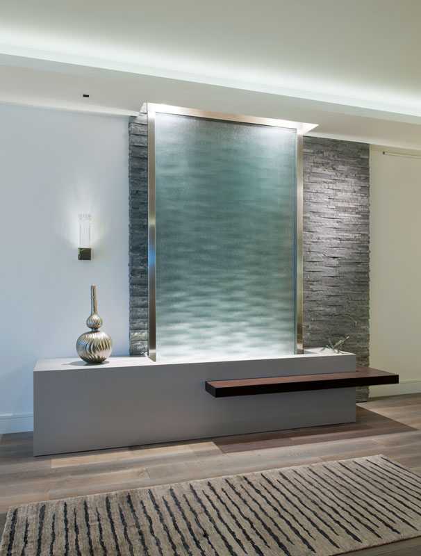 kitchen_bath_concepts_Waterfall_10083.jpg