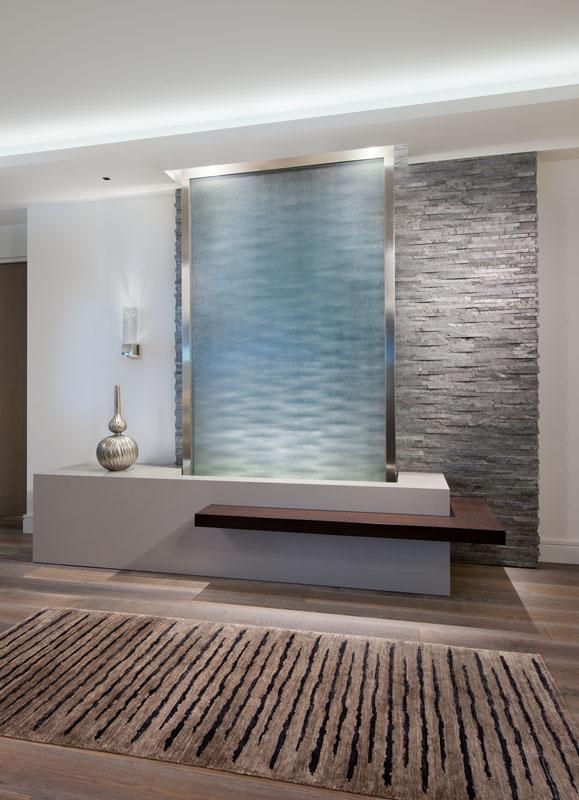 kitchen_bath_concepts_Waterfall_10100.jpg