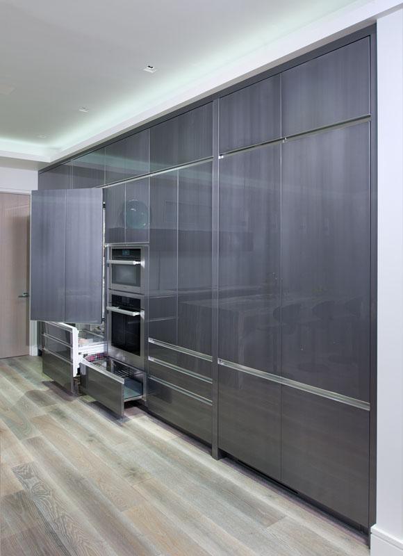 kitchen_bath_concepts_kitchen_10340.jpg