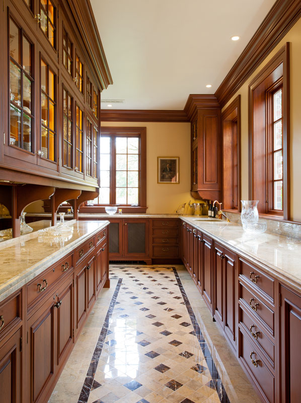 KBC_kitchen_bath_concepts_Butlers Pantry_3217.jpg