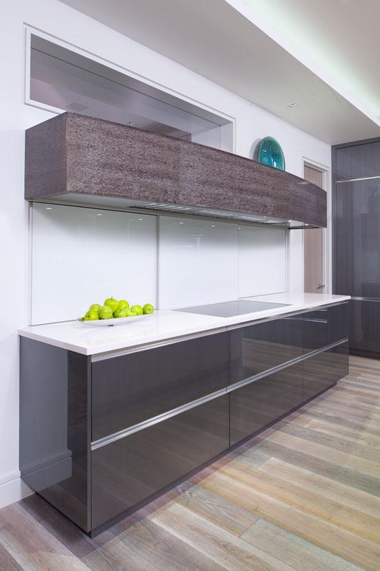 kitchen_bath_concepts_kitchen_10206.jpg