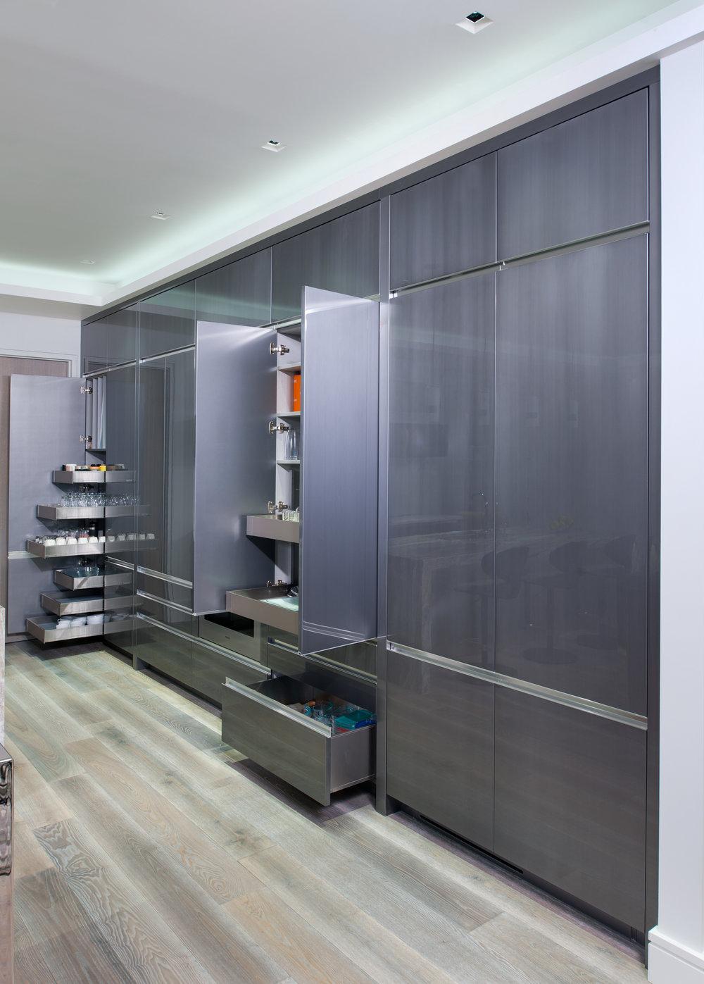 kitchen_bath_concepts_Kitchen_10344b.jpg