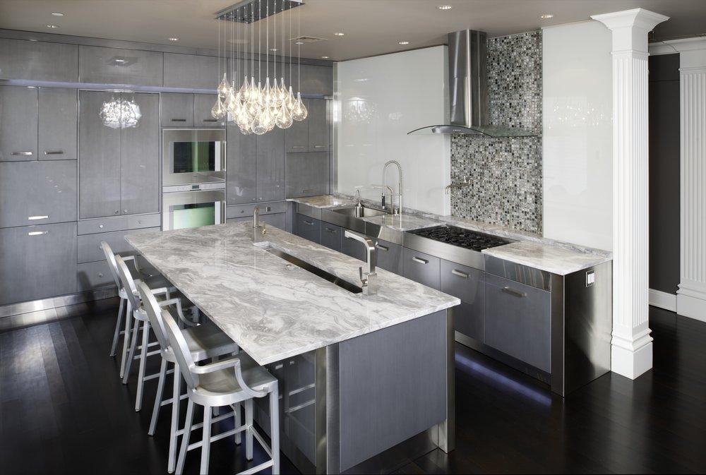 KBC_kitchen_bath_concepts_Kitchen_11.jpg